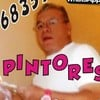 Pintores Guille