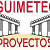 Guimetec Proyectos Slp