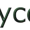 Gycoosa, S.L.
