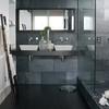 Poner Microcemento En Baño
