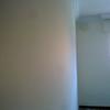Decorar Habitación de Adolescente (Pintura, Cortina y Almacenaje)