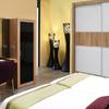 Armario dormitorio en cártama