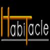 Habitacle Reformas