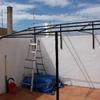 Reformar Casa Con Estructura de Hierro 140m2