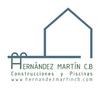 Hernández Martín Cb