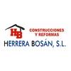 Construcciones Y Reformas Herrera Bosán
