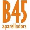 B45 Aparelladors Scp