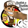 Jcs Carpinteria Y Reformas