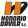Honorio Dávila S.L. - Cortinas