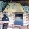 Reemplazo de fogones y horno por vitrocerámica y nuevo horno