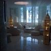 Reformar luminarias zonas comunes edificio