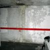 Reparar Humedad por Filtración de Bañera en Habitación y Pintar Techos