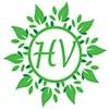 Hortus Vertical