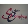 Serint Conplag SL. Control de Plagas
