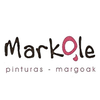 Pinturas Markole