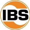Grupo IBS Toledo