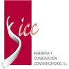 Ingeniería y Conservación Contraincendios SL