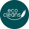 Ecocleans