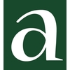 ArticoEnCasa.com - Plantas Artificiales-Decoración-Regalos