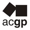 Acgp Arquitectura