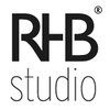 Rhb-studio