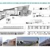 Amplia reforma en casa pareada de coria del rio (sevilla)