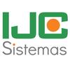 Ijc Sistemas