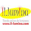 il-lumina.com