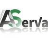 Aplicaciones Serval