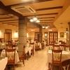 Insonorizar restaurante y Garaje 216m2