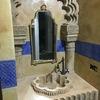 Transformar una habitación y decorarla de estilo árabe