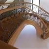 Hacer Escalera