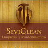 Seviclean