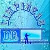 Limpiezas Dr