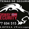 Norway Security Limited