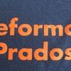 Reformas Prados