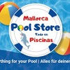 Mallorca Pool Store