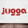 Jugga