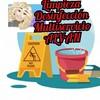 Limpiezas, Desinfecciones, Multiservicios Alvan