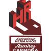 Decoraciones Hnos Ramirez Carmona Sl
