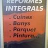 Gestio De Reformes