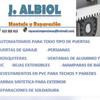 J.albiol