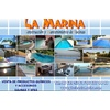 Piscinas La Marina La Nucia