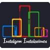 Instalgom Instalaciones S.l.u.