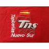 Tns Tapicerías Nuevo Sur