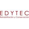 Edytec Rehabilitación