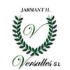 Jarmant.h.versalles Sl
