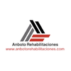 Rehabilitaciones Anboto,s.l