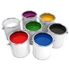 Oferta Pintores Blanqueamos tu piso por 600€
