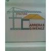 Estructuras Carreras Jimenez,sl